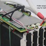 8 Prednosti baterije Lifepo4