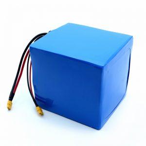 Visoko zmogljiva 12V baterija z vrhunsko prodajo