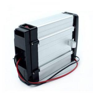 18650 litijeva baterija za polnjenje 10s3p 36v 9ah električni kolesarski akumulator