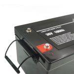 Vodič za nego LiFePO4: Skrb za litijeve baterije