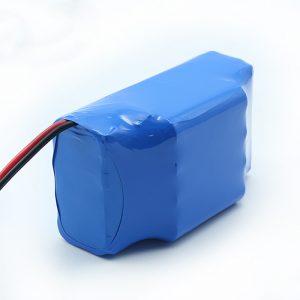 Li-ion baterija 36v 4.4ah za električni hoverboard