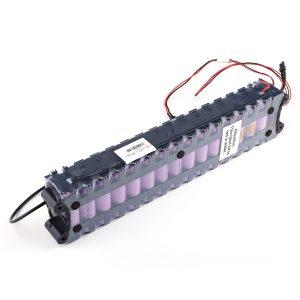 Litij-ionska baterija za skuter 36V xiaomi originalni električni skuter električna litijeva baterija