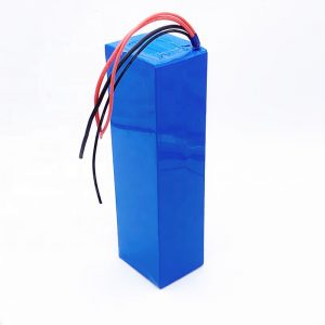 litij-ionska skrita baterija 36v 7,8Ah Li-ion električno kolo skrita baterija 36v baterija za e-kolo
