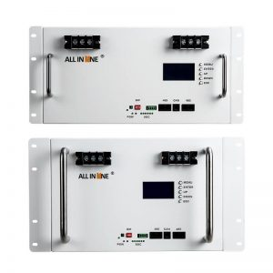 VSE V ENEM 10 kwh 7KWH 5kwh baterija LiFePo4 litijeva baterija 48V 100Ah 150Ah 200Ah Deep Cycle UPS Solar Backup Energy Storage