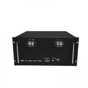 48v 100ah Lifepo4 litijeva baterija za solarni sistem za shranjevanje