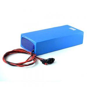 48v 20ah litijeva baterija za električni skuter 48v 1000w električna baterija za kolo