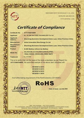 Certificiranje3