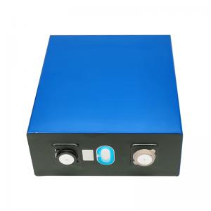 3,2V 280Ah LiFePO4 litij -ionska baterija razreda A