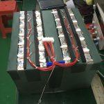 Izbira najboljših baterij za RV: AGM vs Lithium