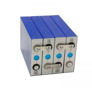 VSE V ENEM Sončna baterija 3.2V90Ah Lifepo4 baterija za shranjevanje energije