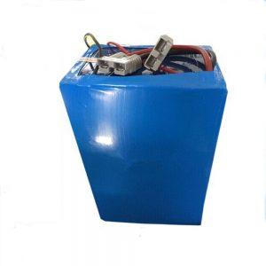 Baterija za ponovno polnjenje LiFePO4 12V 200AH