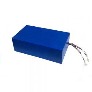 Baterija za ponovno polnjenje LiFePO4 22AH 12V