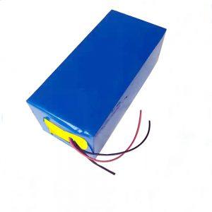 LiFePO4 akumulatorska baterija 10Ah 12V litijeve železo-fosfatna baterija za lahka / UPS / električna orodja / jadralna letala / ledeni ribolov