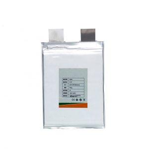 Baterija za ponovno polnjenje LiFePO4 20Ah 3.2V