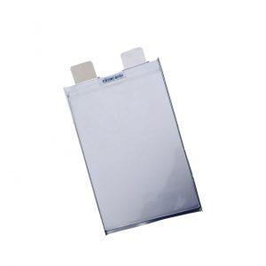 Baterija za ponovno polnjenje LiFePO4 3.2V 25Ah