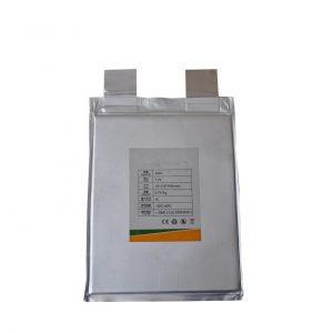 Baterija za ponovno polnjenje LiFePO4 40Ah 3.2V