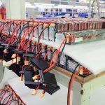 Tehnični vodnik: Baterije za električni skuter