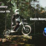 Električne kolesa za baterije V VEČEM