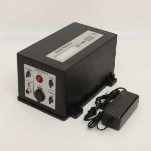 1KW LiFePO4 akumulatorska baterija za sončno energijo